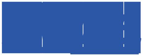 skyline-logo-web-mk2